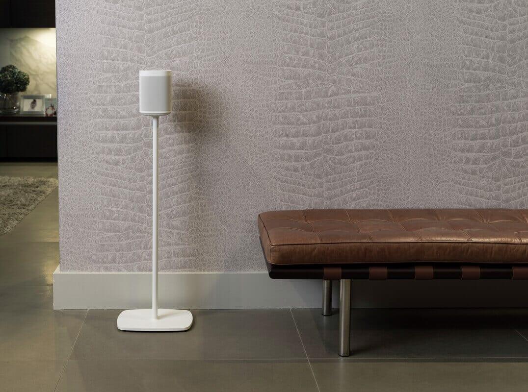 sonos-one-floorstand
