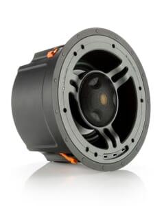 Monitor Audio CP-CT380-IDC (single)