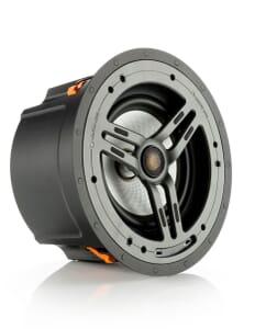 Monitor Audio CP-CT380 (Single)