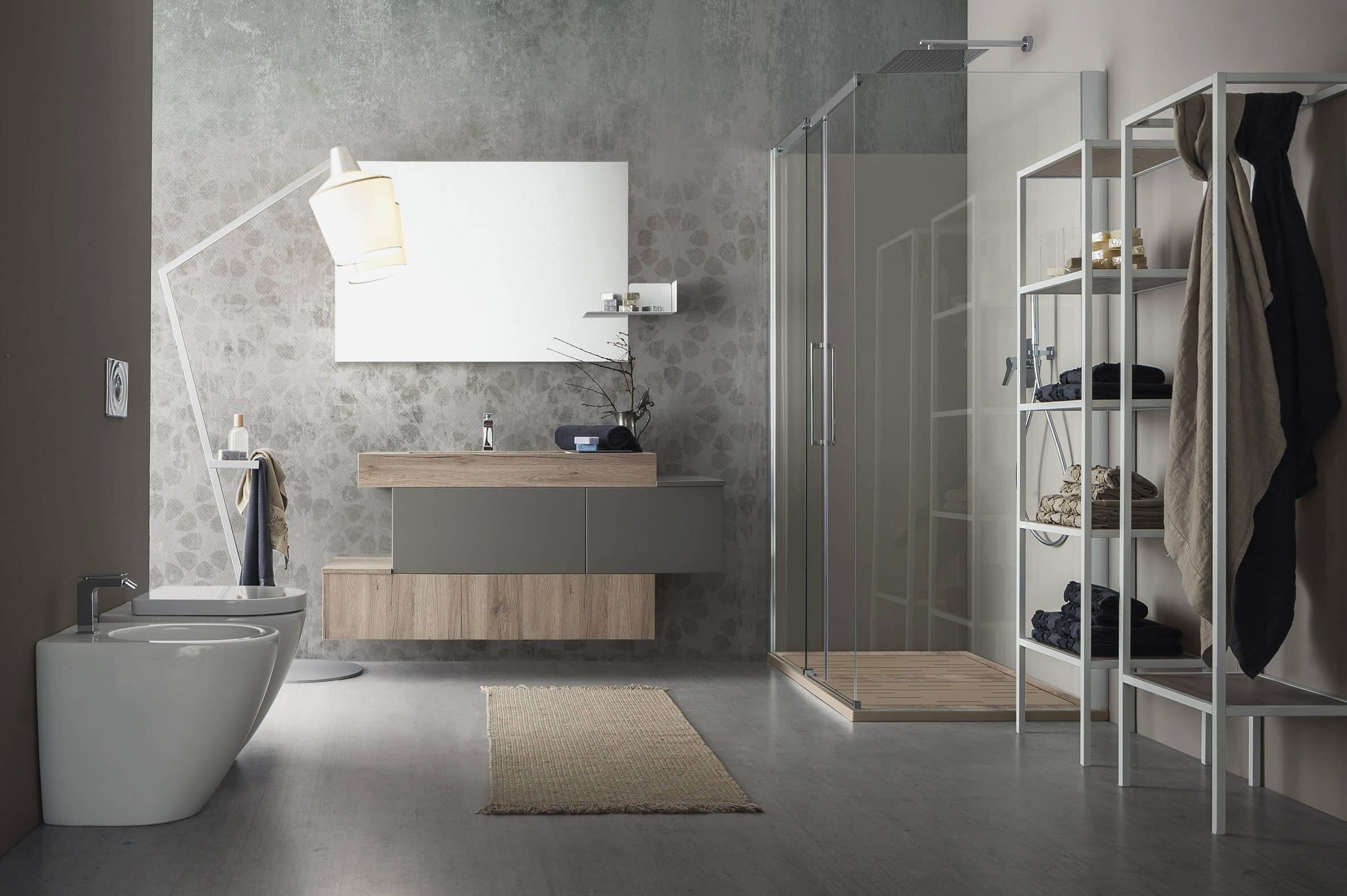 sonos-one-bathroom-speaker | Smart Home Sounds