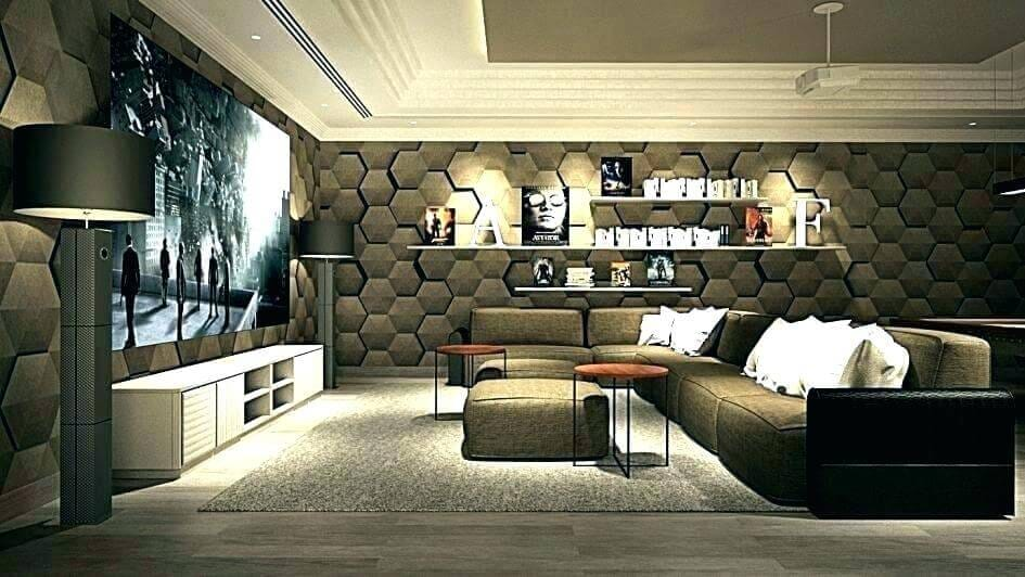 home-theater-furniture-ideas-home-theater-seating-ideas ...